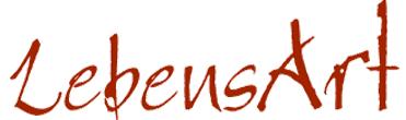 cropped-LebensArt-Logo.png
