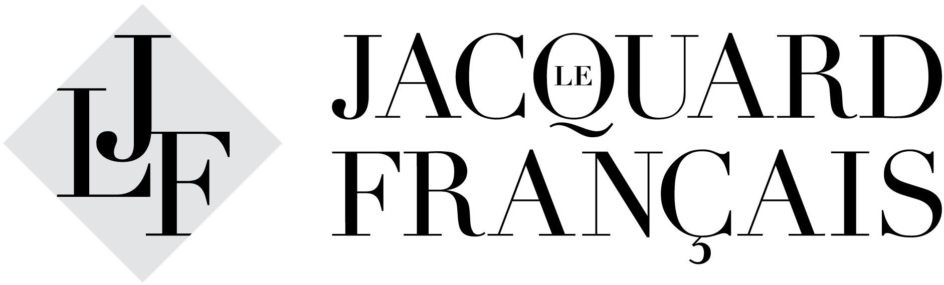 Le Jacquard Logo