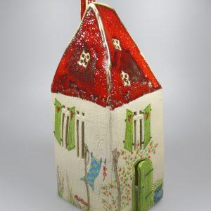 Lichthaus-01116-hoehe-26cm-breite-8x-95-cm-16900e