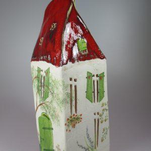 lichthaus-41216-1-hoehe-305cm-10-x-11cm-preis-18900e